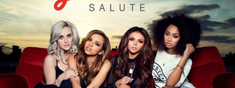 little-mix-salute-album-artwork