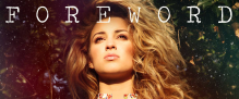 Tori-Kelly-Foreword-2013-1500x1500